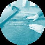 Rasatura pelli e pellicce